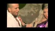 Крум, Дебора и Кристиана - Танци-манци ( Официално видео )
