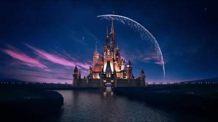 Disney•pixar - Dug's Special Mission (2009)
