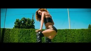 Премиера•» Ne- Yo ft. Juicy J - She Knows + Превод