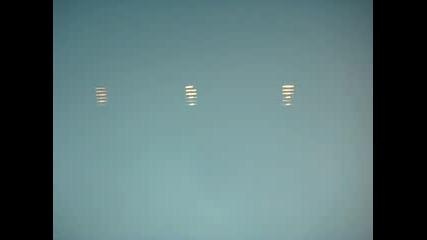 Черно море (варна) - Псв (айндховен) 0:1