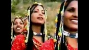 Eritrea - Amazing Hidareb Song and Dance from Eritrea(see Description To See Video With Audio)