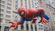 Marvel Wins Supreme Court Victory Over Spider-Man Toy