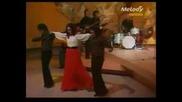 Nana Mouskouri - Chante et Danse le Sirtaki 1973.avi