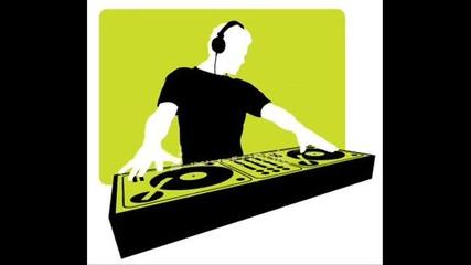 dj.alex mix