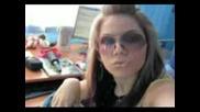 Момичета От Skype Me