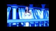 Dragana Mirkovich - luce moje Bg Prevod