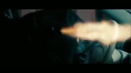 Juicy J ft. Yelawolf - Gun Plus A Mask