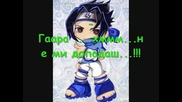 Sasusaku[my fic]...sakuras life in school...7 (enjoy)