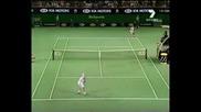 Australian Open 2005 : Лейтън Хюит