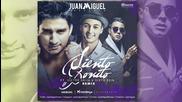 Juan Miguel - Siento Bonito Remix Ft. Víctor Drija y Sixto Rein