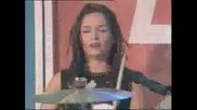The Corrs - Breathless: Live On T4