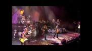 Lynyrd Skynyrd - Tuesday's Gone - Вторника си отиде - sub