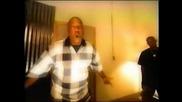 2pac Ft. Outlawz - Made Niggaz [ Високо Качество ] + Превод