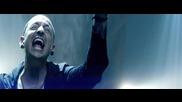 Linkin Park - New Divide (Оfficial video)
