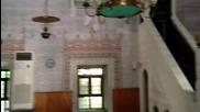 Гробницата на Хюрем Султан