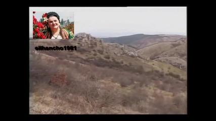 Почина Надка Караджова