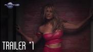 Анелия - Here i am / Trailer 1 (15 October) (fan Video)