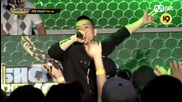 [ Show Me The Money 3 ] C- Jamm - A Yo ( Full Ver. )