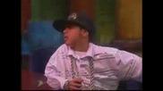 /превод/ Daddy Yankee - Coraza Divina