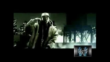 50 Cent ft. Lloyd Banks & Eminem - Don't Push Me