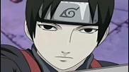 Naruto Shippuuden - Епизод 51 - Bg Sub Високо Качество