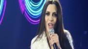 Polina Christodoulou - Eviotissa / Official Video 2017