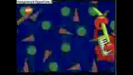 Spongebob - Tnt [www.keepvid.com]
