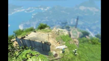 Far cry 3 ep 8