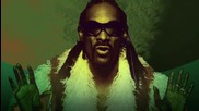 ♫ Snoop Dogg Ft. Charlie Wilson- Peaches N Cream ( Official Video) превод & текст