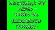 Deniszle & Ru6a - Neka Da Izbuhnem (remix)