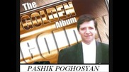 Pashik Poghosyan - Ashnan Terevner