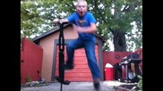 Pogo stick fail[2]