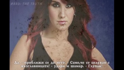 Rbd - The Truth ^episode 07^