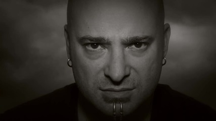 Disturbed - The Sound Of Silence ( Official Music Video)