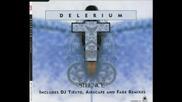 Delerium - Silence (DJ Tiësto Rëmix)