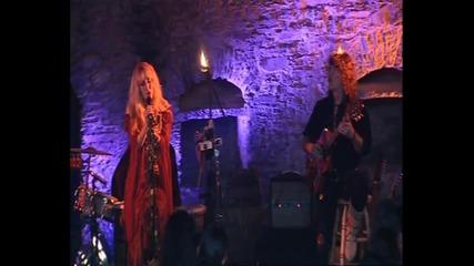 Blackmore`s night - Castles & Dreams 5