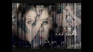 Оригинала на Анелия – Добрата,  лошата ( Sarit Hadad - Sameah ) / Кристален звук