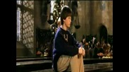 Harry Potter Ps - Deleted Scene 5