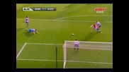 Фа къп: Арсенал - Хъдърсфийлд 2:1