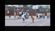 Soulja Boy - Turn My Swag On Video Perfect
