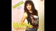 Dragana Mirkovic - Sto cu cuda uciniti - 1989