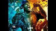 50 Cent Eminem 2 Pac - Till l Collapse Official Remix