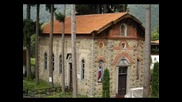 Православните Храмове  на България
