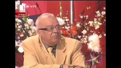 Най - Доброто от Юлиян Вучков 2 (смях)