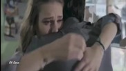 Hayat gibi - Топ 10 Турски сериали