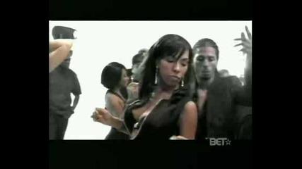 Flo Rida Ft. Timbaland - Elevator