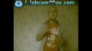 hilmi turgay 2012 bende ozledim arabesk rap