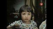 Детският сериал Арабела ( Бг Аудио), Сезон 1, Епизод 6