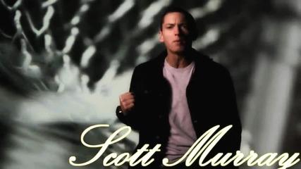 * N E W * Eminem ft Game , Ludacris - Blind Man