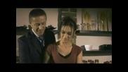 Как само те обичах...kako sam volio tebe - Sako Polumenta (spot)